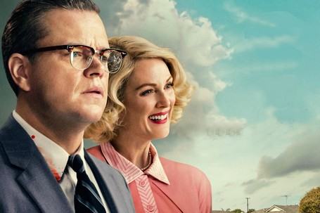 Bienvenue_a_Suburbicon