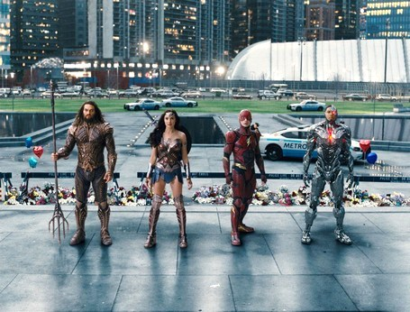 Justice_League