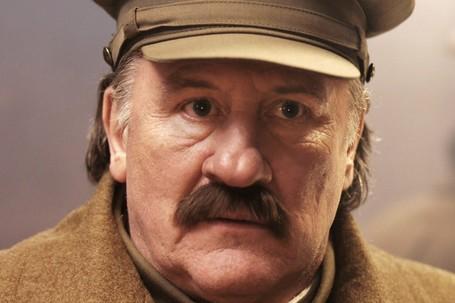Le_Divan_de_Staline