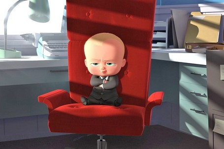 The_Baby_Boss