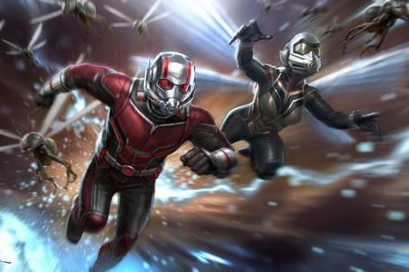 Ant-Man_et_la_Guepe