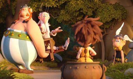 Asterix_le_secret_de_la_potion_magique