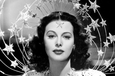 Hedy_Lamarr__from_Extase_to_Wifi