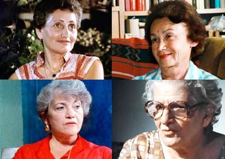 Les_Quatre_soeurs