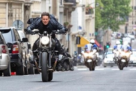 Mission_Impossible_-Fallout