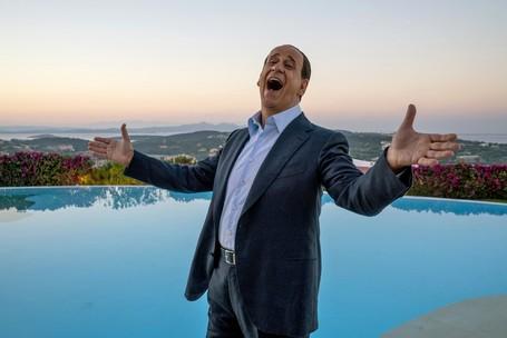 Silvio_et_les_autres