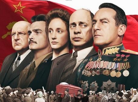 La_mort_de_Staline
