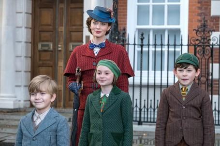 Le_retour_de_Mary_Poppins