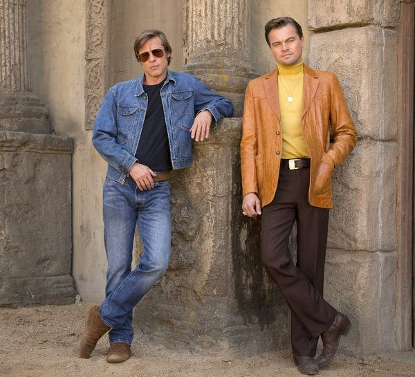 Once_Upon_a_Time..._in_Hollywood