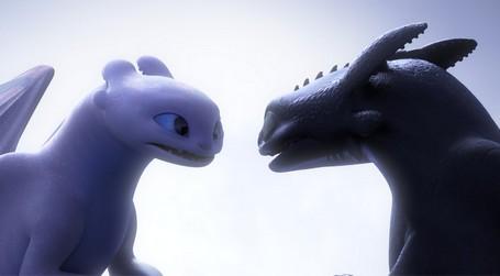 Dragons_3__le_monde_cache