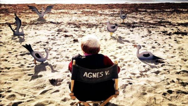 Agnes_Varda