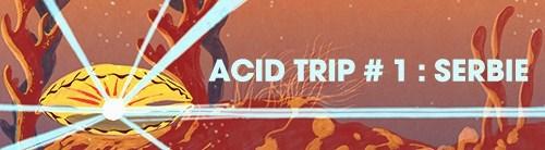 bandeau_cannes_acid_trip