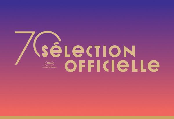 selec-2017-FR-newslet