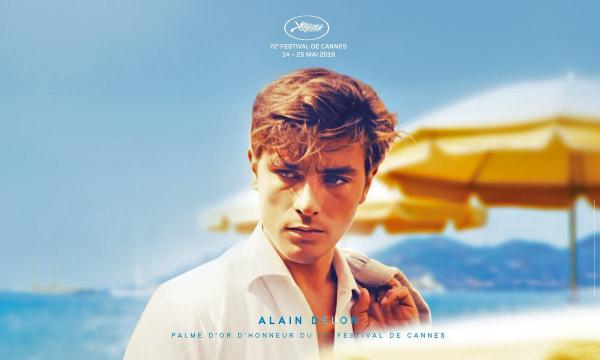Alain_Delon