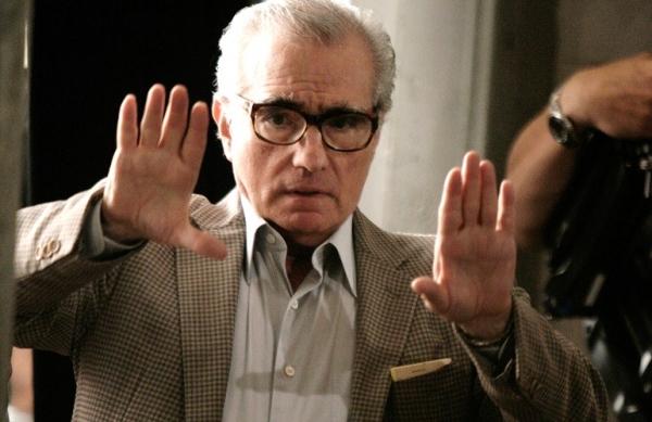 Martin_Scorsese